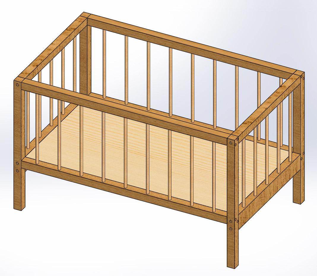 le site perso de pierre henri. Black Bedroom Furniture Sets. Home Design Ideas